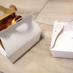 Packaging; Packaging alimentare; Finiture di Lusso